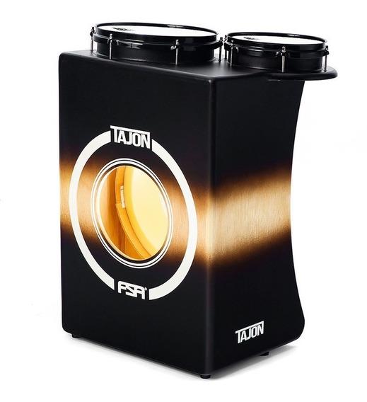 Tajon Bateria Cajon Fsa Taj14 Standard Mini Bateria Compacta