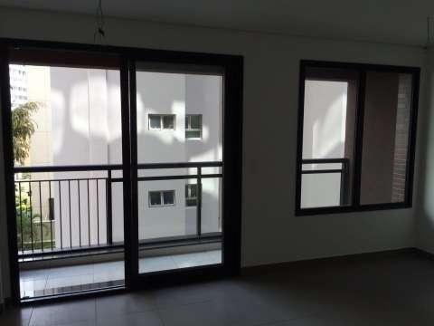 Sala Para Alugar, 26 M² Por R$ 1.300/mês - Aclimação - São Paulo/sp - Sa0245