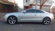 Audi A5 Versión Especial