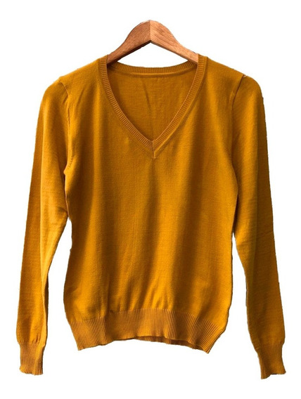 Sweater V