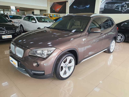 Bmw X1 Sdrive20i Vl91