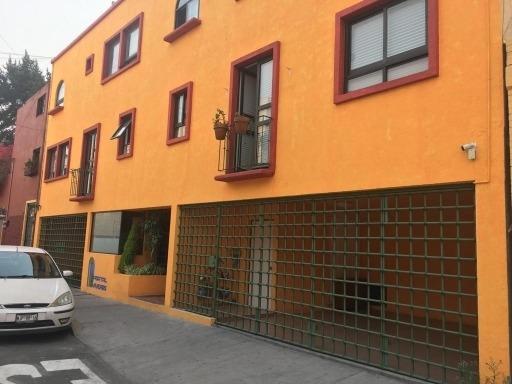 Casa En Colonia Axotla
