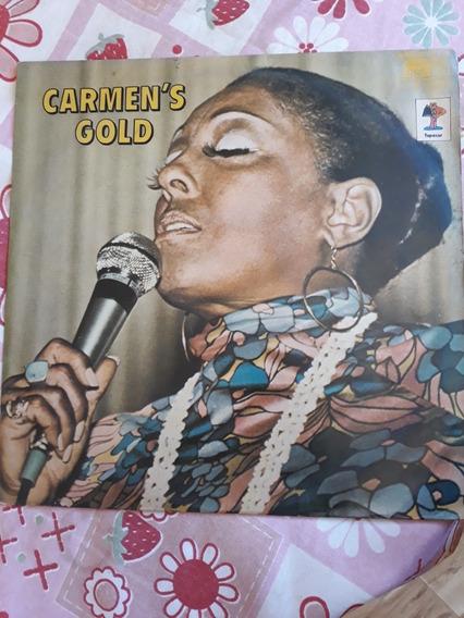 Lp Carmen