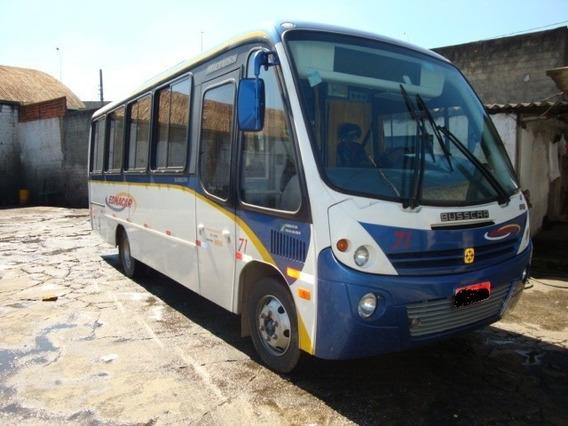 Micro Ônibus Rodoviário