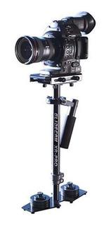 Glidecam Xr-pro Handheld Estabilizador De Cámara De Video