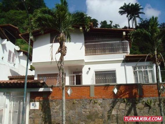 Casas En Venta Rm Mls #18-16134