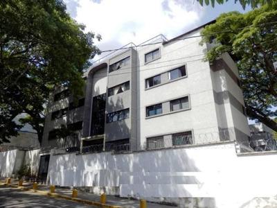 Edificio En Venta En Alta Florida Caracas Edf 17-6388
