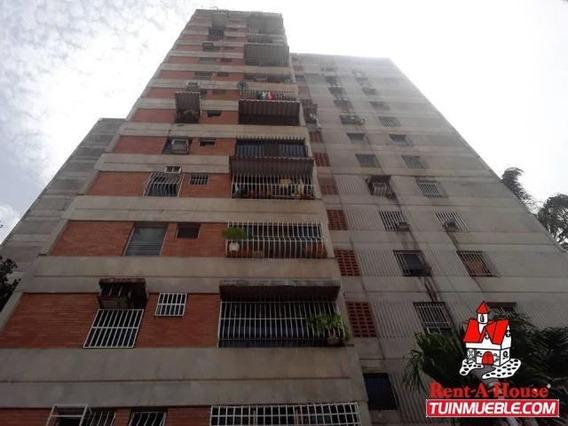 Apartamentos En Venta Av. Ayacucho 19-14949df 04127553801