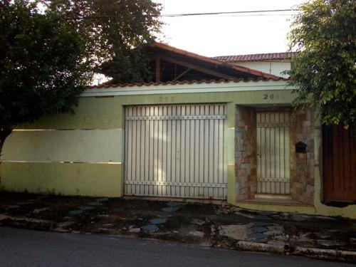Imagem 1 de 1 de Casa Duplex À Venda, 3 Quartos, 1 Suíte, 3 Vagas, Rio Branco - Belo Horizonte/mg - 1577