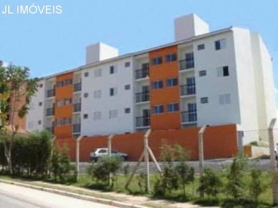 Apartamento - Ap00043 - 33905442