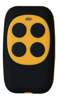 Control Remoto Copiador Porton Automatico Premium Cuotas X5
