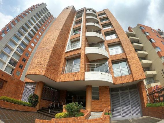 Apartamento En Arriendo En Cedritos Mls 20-1098 Fr