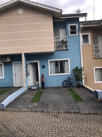 Imagem 1 de 14 de Sobrado Com 3 Dormitórios À Venda, 82 M² Por R$ 440.000,02 - Centro - Guarulhos/sp - So0422
