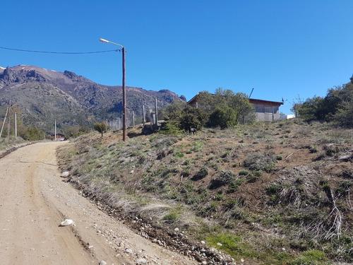 Imagen 1 de 21 de Lote En Venta En Bariloche - Entre Cerros