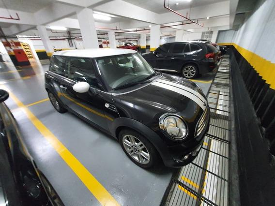 Mini One 2012 1.6 3p