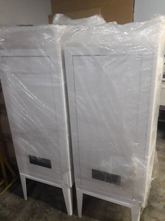 Transfer Automatico (ats) 630amp Para Plantas Electricas