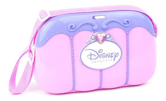 Princesas Laptop Bag Ditoys