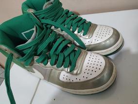 Nike Terminator 35 Cor Rara