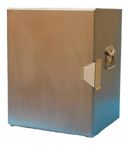 Caja Térmica, Clínicas, Hospitales, Directo De Fabrica
