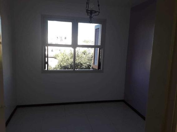 Apartamento De 1 Dormitório Em Porto Alegre