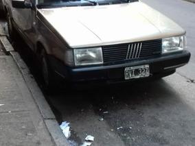 Fiat Regata Wekend