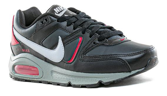 Zapatillas Air Max Command Nike Nike Tienda Oficial