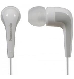 Audifono In-ear Panasonic Rp-hje140 - Audiomobile