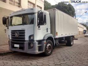 Vw 15180 Const 2009 Toco (no Chassi) = 13180, 1318, 1718.
