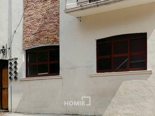 Imagen 1 de 6 de Estrena Loft En Renta En Progreso Tizapan, 65248