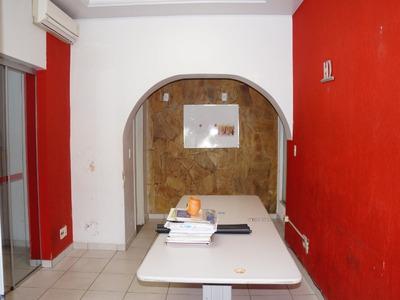 Casa - Bm2 - 32840279