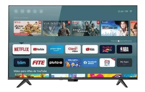Tv Led Sanyo Lce43sf1500 Smart 43 Full Hd Lh