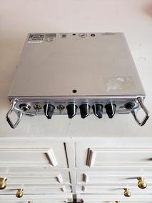 Vendo Amplificador Gallien Krueger Gk Mb200