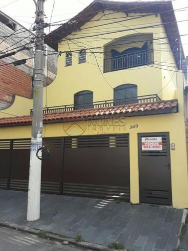 Casas - Ref: V296651