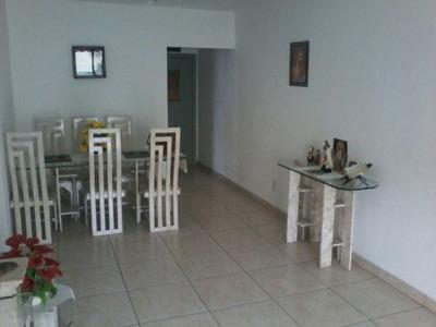Venda Apartamento Padrão Rio De Janeiro Brasil - Ci1111