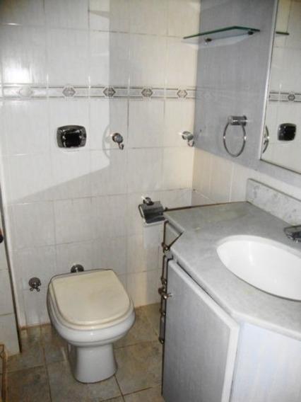 Apartamento Petropolis Porto Alegre - 1056