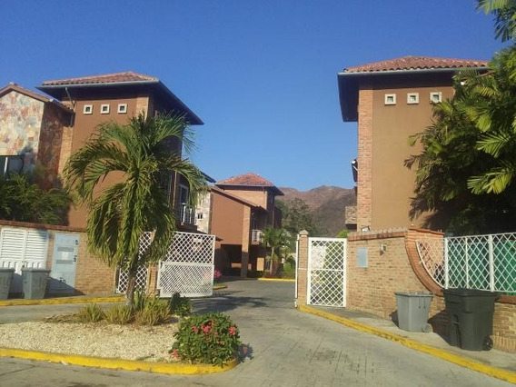 Casa En Venta Villas De San Diego Mz 20-7871