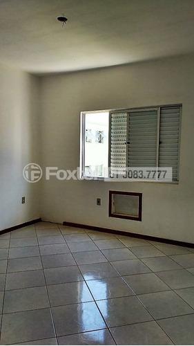 Imagem 1 de 11 de Apartamento, 2 Dormitórios, 52 M², Passo Das Pedras - 186572