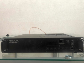 Repetidor Tkr-750 Kenwood