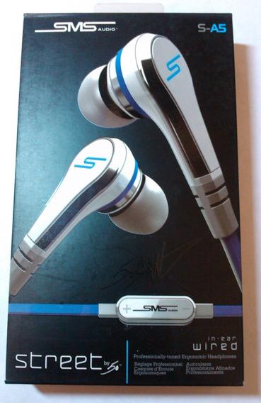 Audifonos Manoslibre Con Microfono Para Celulares