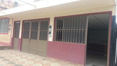 Casa En Zona Urbana En La Mesa Cundinamarca