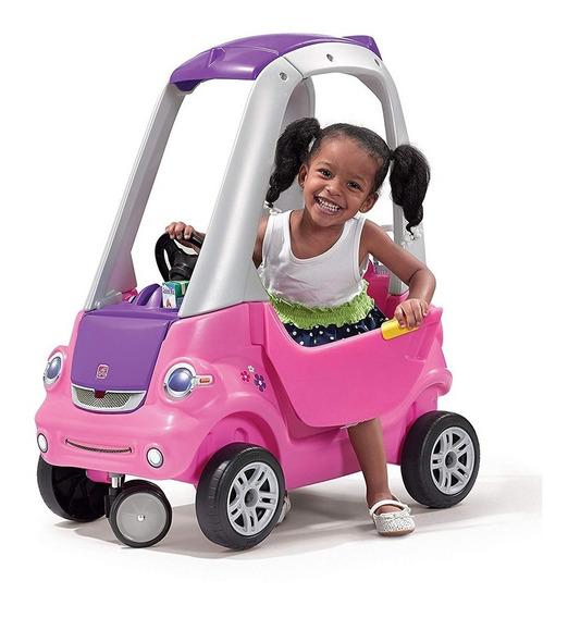 Autito Andador Buggy B Fun Karting Pata Pata Tipo Easy Turn