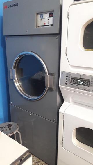 Fondo De Comercio Lavanderia Lavadero Laverap