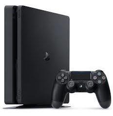 Compro Ps4 E Xbox One Com Defeito