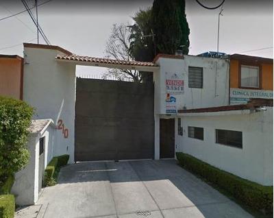 Casa Benito Juárez Miguel Hidalgo Remate Banco Oport Cr