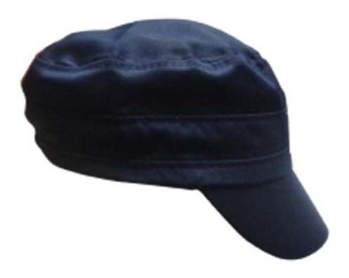 Cap Militar Q62