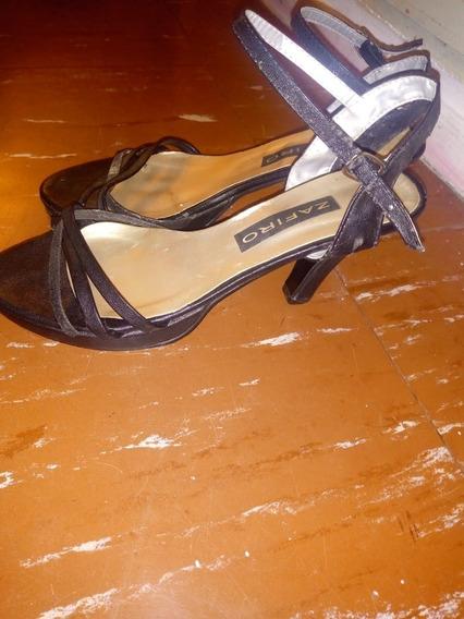 Vendo Zapatillas Y Zapatos