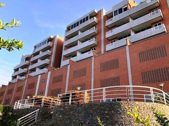 Apartamento En Venta Mls #19-19753 Excelente Inversion
