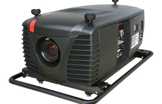 Clm R10+ - Barco 10.000 Lumes Pra Vender Rapido