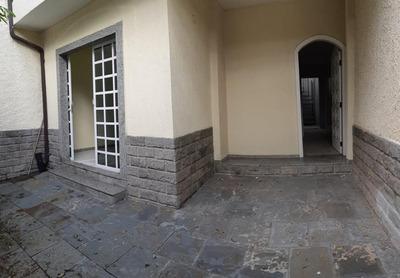 Casa Em Centro, Niterói/rj De 200m² 4 Quartos À Venda Por R$ 680.000,00 - Ca251763