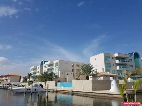 Alquiler Apartamento - Carenero Yacht Club - Lechería
